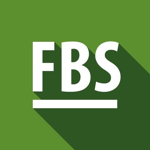 FBS - FX Trading Broker