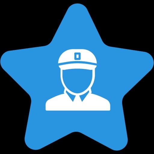 RebuStar-Driver