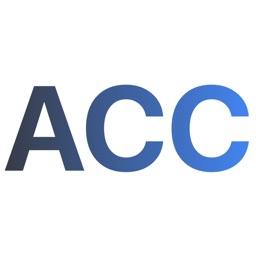 ACC-安城查车