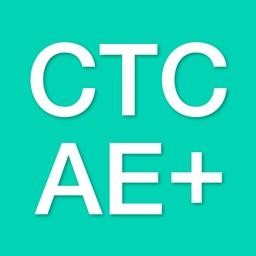 CTC-AE+