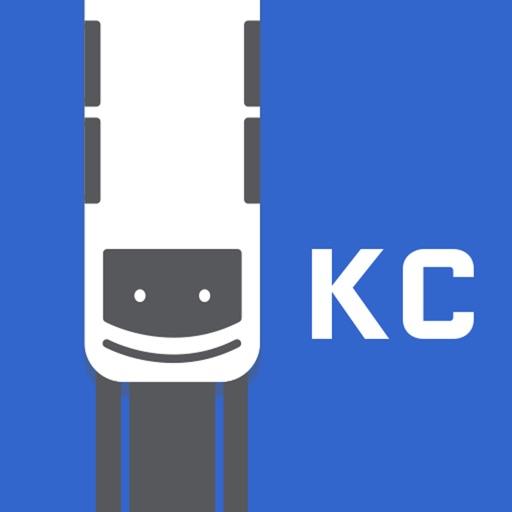 KC Street Track