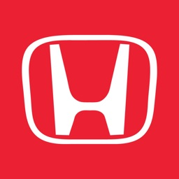 Honda Connect 2019