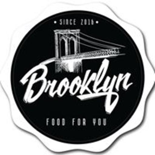 Brooklyn Hamburgueria