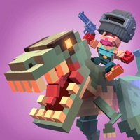 Codes for Dinos Royale Hack