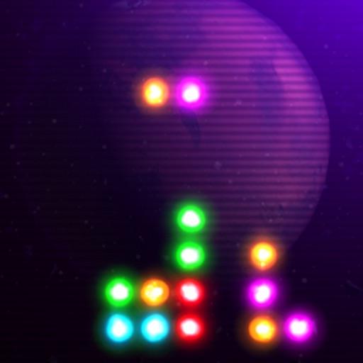 Plasma Planet Blaster