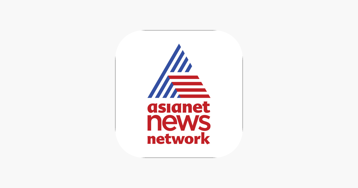 Asianet News on the App Store
