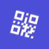 Qr Code - Reader & Scanner - AppStore