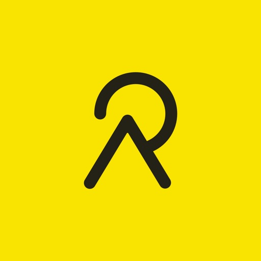 Reliveアプリ:ランニング,サイクリング,ハイキングなど