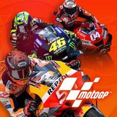 MotoGP Racing '19