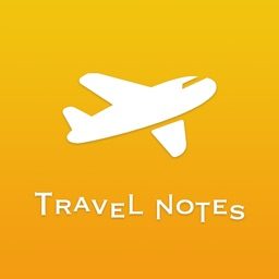 Travel note record