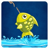 Codes for Save My Fish - Physics Puzzle Hack