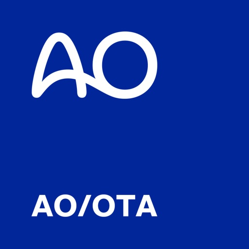 AO/OTA Fracture Classification