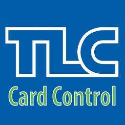 TLC Card Control