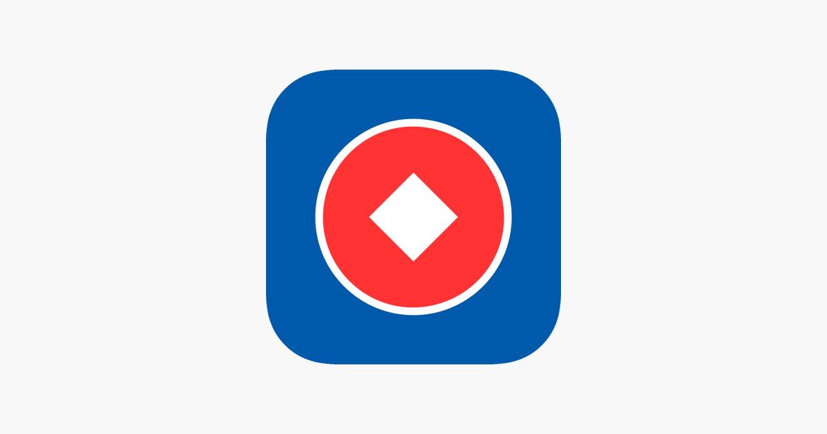 кредит европа банк личный кабинет зарегистрироваться без карты в apple id уралсиб погашение кредитов