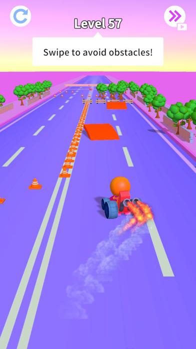 Sports Games 3D screenshot 2