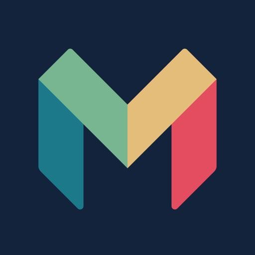 Monzo - Mobile Banking