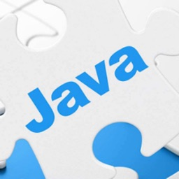 Tutorial of Java