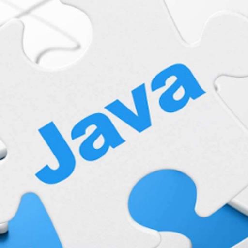 Tutorial of Java Programming