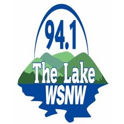 WSNW Radio