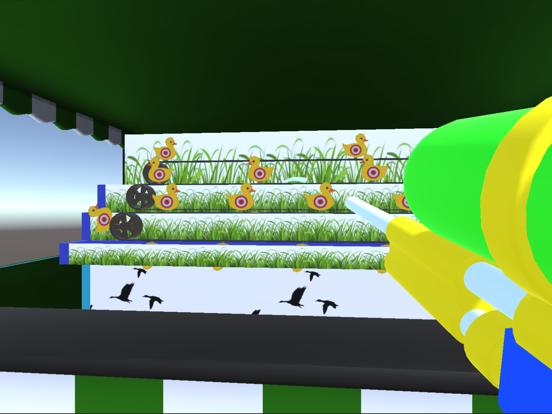 Boardwalk Carnival Game screenshot 3
