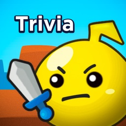 Trivia Survival - Quize game