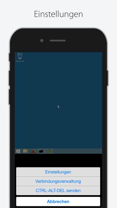 ISL LightScreenshot von 5