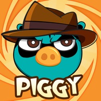 Codes for Hungry Piggy vs Chicken Hack
