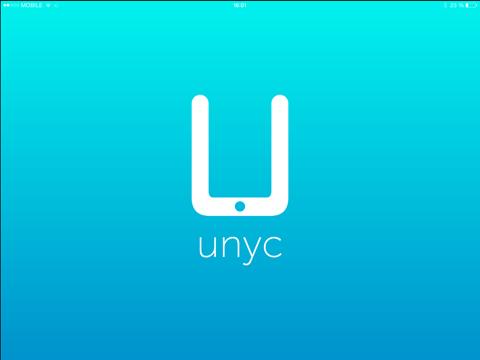 unyc - náhled