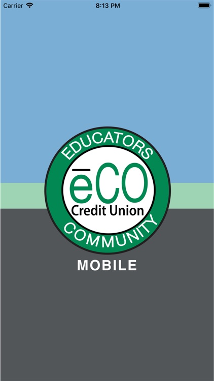 eCO CU Mobile