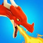 Dragon Madness