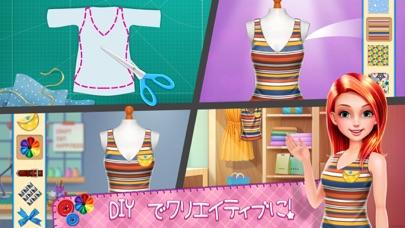 DIY ファッションスターのおすすめ画像2
