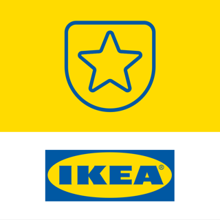 Ikea Saudi Arabia On The