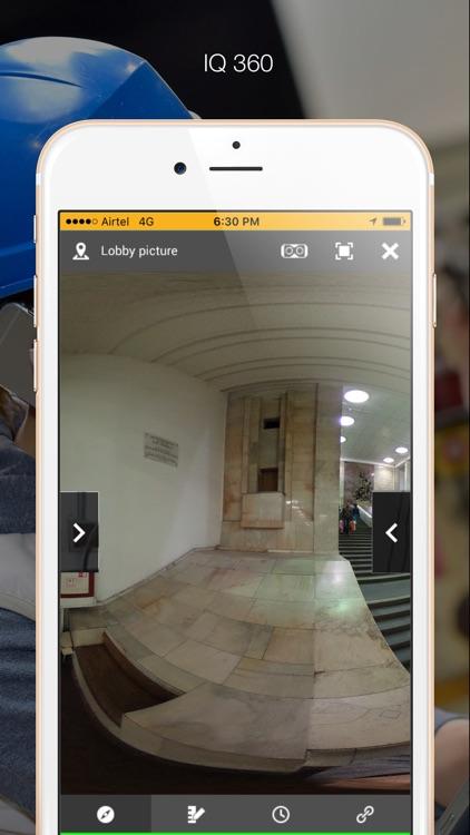 AEC SmartApp screenshot-4