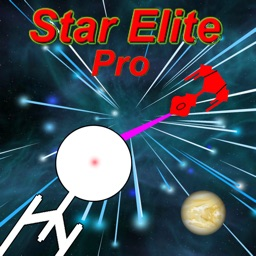 Star Elite Galaxy Pro