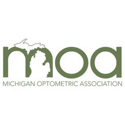 MOA Events