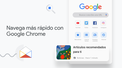 download Google Chrome apps 2