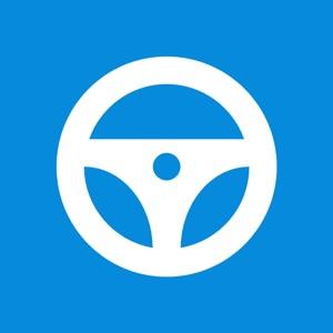 CC DrivingTest  App Reviews, Free Download