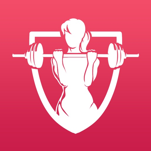 HIIT Gym Workouts For Women