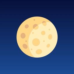 Moon Calendar Horoscope