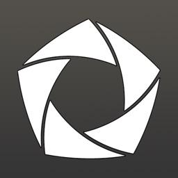 iPry-Cam
