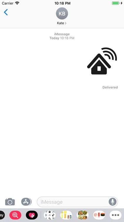 WirelessSignalSt screenshot-4