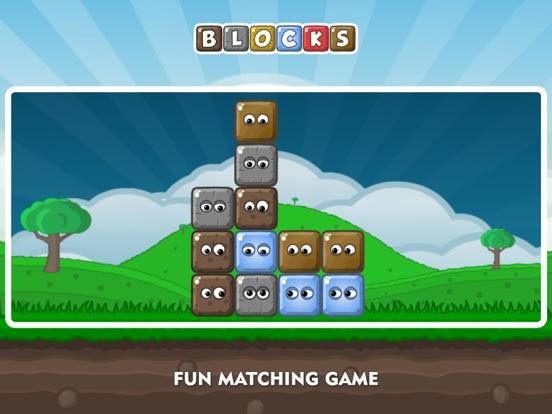 Blocks: Block puzzle game screenshot 8