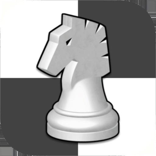 шахматы·