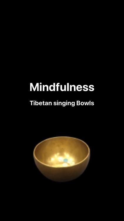 Tibetan singing Bowls screenshot-0