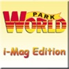 Park World magazine