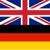 English German Dictionary - iPhoneアプリ