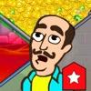 How to loot - 脱出 ゲーム - iPadアプリ