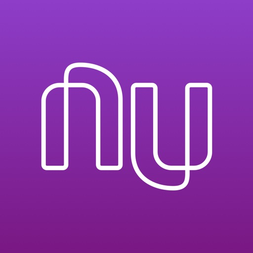 Baixar Nubank para iOS