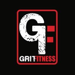 Grit Fitness Bako