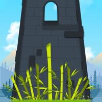 Codes for Dash Hero - Sword Dash Hack